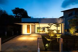 Home Design Show Chicago by The Greatest Contemporary Iranian Architect Artist Youtube Loversiq