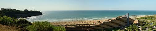 plage de la chambre d amour file plage de la chambre d amour anglet jpg wikimedia commons