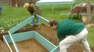 video building a trellis for vegetable gardening martha stewart now playing