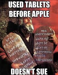 Funny Bible Memes - hilarious christian memes the bible beliefnet