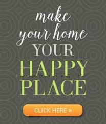 Home Design Store Columbia Md Furniture Store In Camp Hill Lancaster Pa Interiors