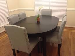 Open Floor Plan Kitchen Dining Room Lighten Up And Coordinate Open Floor Plan Family Room Kitchen Dining