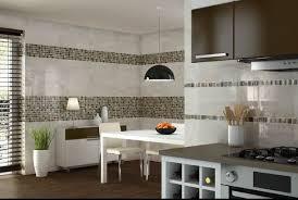 carrelage mur cuisine moderne carrelage 20x60 metalika saloni saloni carrelage salle de bain