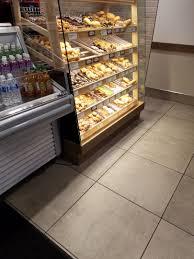 tim hortons open on thanksgiving donut showdown sssdude nutz vs tim hortonsthe black sheep