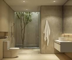hotel bathroom designs contemporary bathroom design ideas best home design ideas
