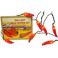 red chili pepper lights cheap pepper christmas lights find pepper christmas lights deals on