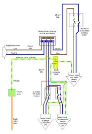 diagram baldor capacitor wiring diagram