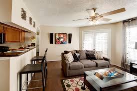photos and video of camino del sol apartment homes in denton tx