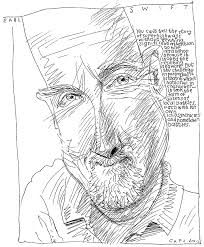 an interview with earl swift u2013 the agency review