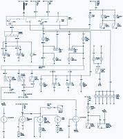 1982 jeep cj 5 wiring diagram online repair manual