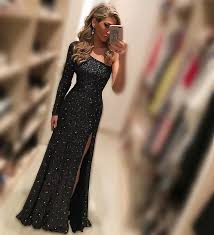 53 best evening dresses gowns images on pinterest evening gowns