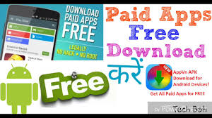 paid apps for free android apk play store se paid apps or free kaise kare part 4