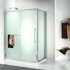 cloison vitree cuisine intérieur de la maison cloison verre coulissante separation de
