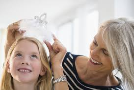 think you know disney u0027s princesses take quiz
