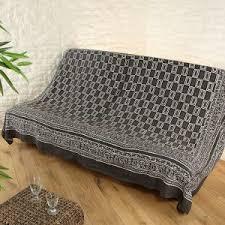 dessus de canapé dessus de canape marocain canapé idées de décoration de maison