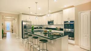 new home floorplan orlando fl miramar maronda homes