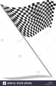 Checkered Flag Ribbon Checkered Flag Vector Vectors Stock Photos U0026 Checkered Flag Vector