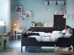 Ikea Boys Bedroom Ideas  Pamelas Table - Ikea childrens bedroom ideas
