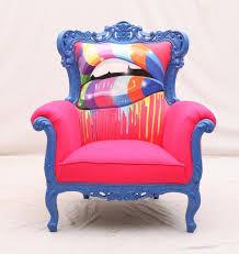 canapé princesse fauteuil princesse inspirant 303 best fauteuil canapé images on