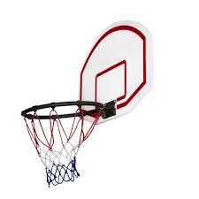 gorilla playsets basketball hoop set 07 0025 the home depot