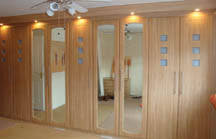Fitted Bedrooms And Furniture Bolton Greater Manchester - Fitted bedrooms in bolton