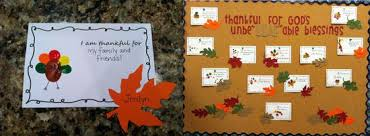 thanksgiving crafts for craft ideas
