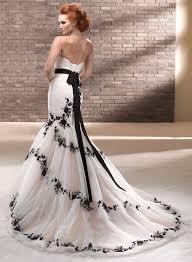 different wedding dress colors wedding dress unique wedding dresses plus size striking colors