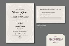 electronic wedding invitations wedding invitations rsvp cards online yaseen for