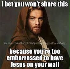 Religion Memes - funny religious memes page 31 the leading glock forum and
