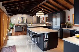 Tv Kitchen Cabinet Glamorous Painted Cabinet Ideas Images Ideas Tikspor