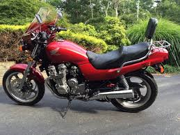 honda cb in massachusetts for sale used motorcycles on