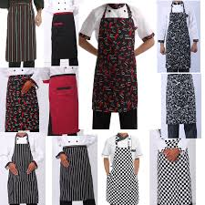 Apron Designs And Kitchen Apron Styles Kitchen Awesome Options Of Custom Kitchen Aprons Provided For