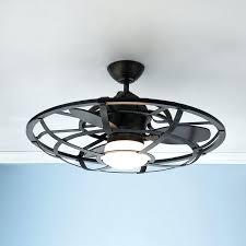 Designer Ceiling Fans With Lights Office Ceiling Fans Office Ceiling Fan Lights Neodaq Info