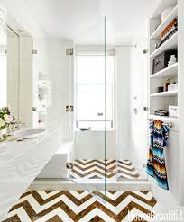 tiling ideas for a small bathroom 48 bathroom tile design ideas tile backsplash and floor designs