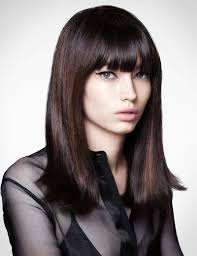 medium hairstyle trends u0026 inspiration for women redken