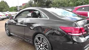 mercedes e400 cabriolet amg sport plus mercedes e class e400 amg sport plus 2dr 7g tronic u25589