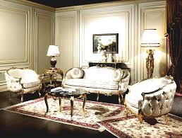 classic decor living room italian sofa luxury designer six seater best home