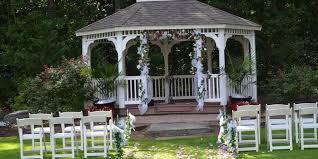 wedding venues in fredericksburg va angelwood inn weddings get prices for wedding venues in va