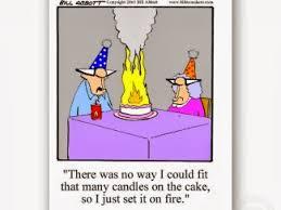 birthday card jokes pictures of funny birthday jokes latest funny