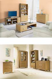Living Room Furniture Sets Uk Buying Guides Index Buying Guide At Argos Co Uk Your Guide To