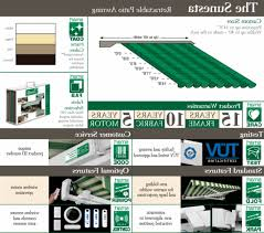 Sunsetter Awnings Reviews Sunsetter Awning Parts My Blog