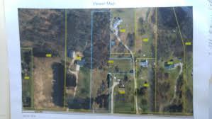 Rockford Michigan Map by 11363 10 Mile Rd Ne For Sale Rockford Mi Trulia