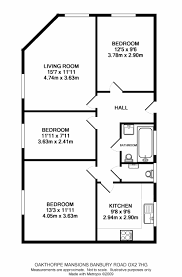 oakthorpe mansions summertown ox2 ref 3473 oxford summertown