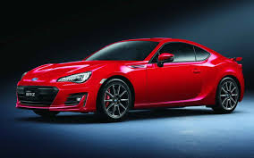 2018 subaru brz release date new car release date and review