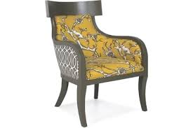Gray And Yellow Chair Design Ideas Yellow And Gray Chair Design Ideas Eftag