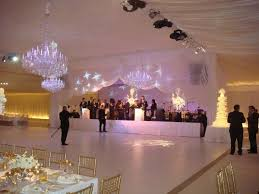 lighting store stamford ct 22 best accessories images on pinterest event services stamford