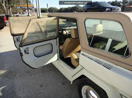 1974 volkswagen thing volkswagen thing related images start 450 weili automotive network