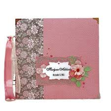 baby girl photo album best 25 baby girl photo album ideas on pink