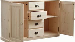 meuble cuisine bas 2 portes 2 tiroirs meuble cuisine bas 2 portes 2 tiroirs