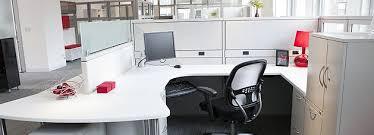 AIS Products - Ais furniture
